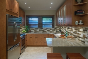 Lakeview Kitchen 2